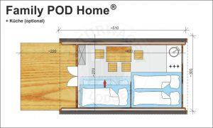 Grundriss_Family-POD-Home