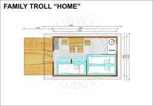 Grundriss_Family-TROLL-Home