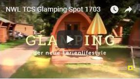 Naturwagen & Lodges - NWL-TCS-Glamping-Video