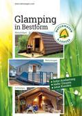Foto - Katalog, Glamping in Bestform - NATURWAGEN & LODGES als PDF zum Download