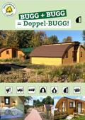 Foto - BUGG-Katalog als PDF zum Download
