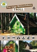Foto - TROLL-Katalog als PDF zum Download
